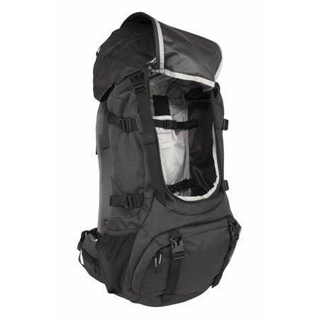 Nomad Batura 55l  backpack heren - Dark blue