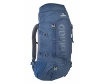 Batura 55l  backpack heren - Dark blue