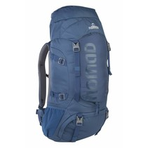 Batura 55l  backpack heren - Dark blue