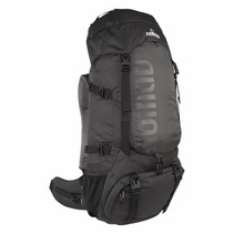 Batura 55l backpack heren - Phantom