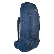 Batura 70l backpack heren - Dark blue