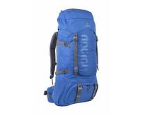 Batura backpack 70L Olympian blue