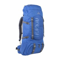 Batura backpack 70L Olympian blue