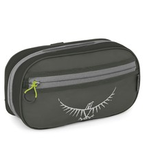 Ultralight Washbag zip - reis toillettas