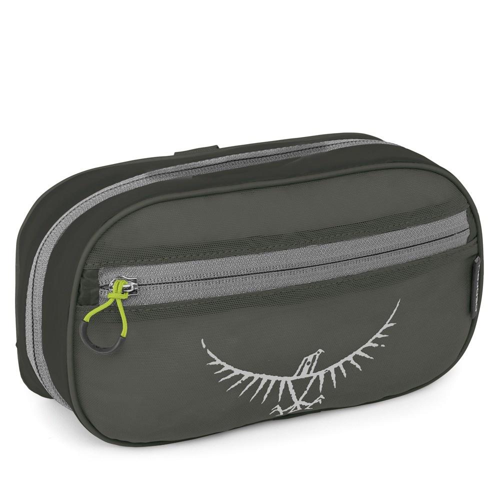 Osprey Ultralight Washbag zip - reis toillettas