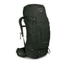 Kestrel 58l backpack heren - Picholine Green