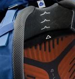 Osprey Kestrel 68l backpack heren - Black