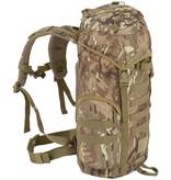 Pro-force New Forces 33 legerrugzak  - HMTC camouflage