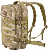 Pro-force Recon 20l legerrugzak - hmtc cammouflage