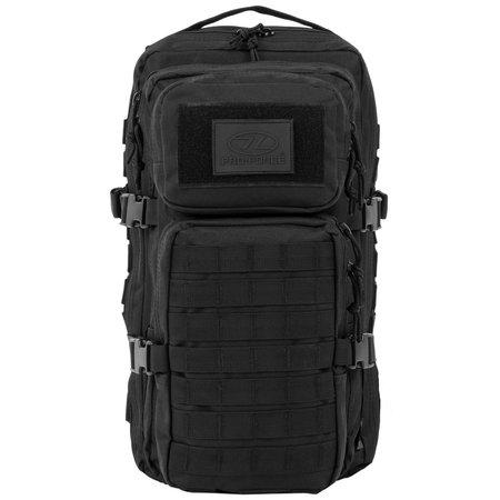 Pro-force Recon 28l legerrugzak - zwart