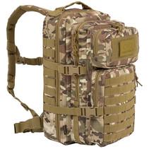 Recon 28l legerrugzak - HMTC cammouflage