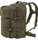 Pro-force Recon 28l legerrugzak -olive groen