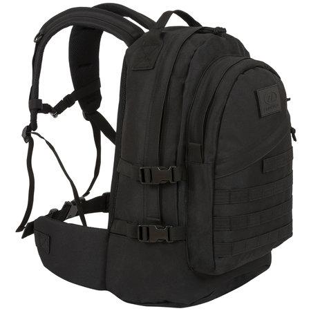 Pro-force Recon 40l legerrugzak -zwart