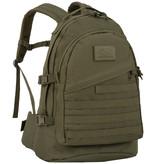 Pro-force Recon 40l legerrugzak - olive