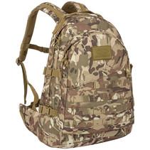 Recon 40l legerrugzak - HMTC camouflage