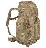 Pro-force New Forces 25l legerrugzak  - HMTC camouflage