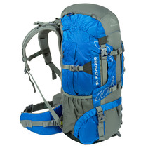 Discovery 45l backpack - blauw