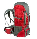 Highlander Discovery 85l backpack - rood