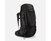 Diran 45:55l backpack heren - Anthracite
