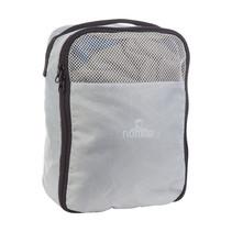 Packing cube S lichtgewicht organizer - Mist Grey