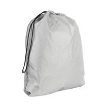 Laundry bag L waszak  18L - Mist grey
