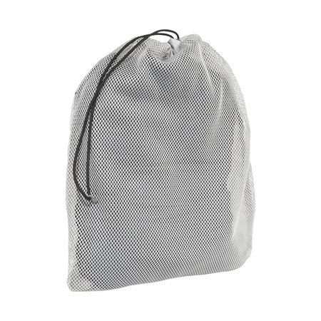 Nomad Laundry bag L _ Mist grey