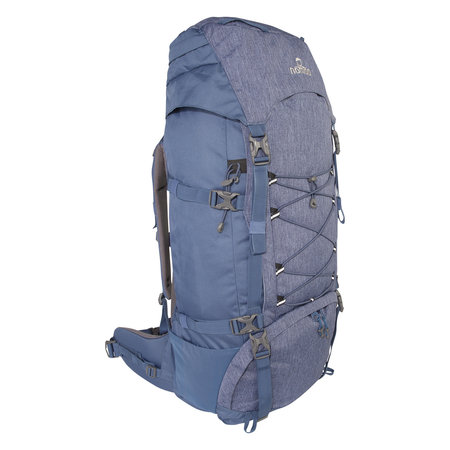 Nomad Karoo SF 55l backpack dames - Steel