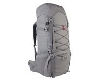 Karoo SF 55l backpack dames - Mist grey