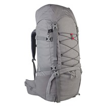 Karoo SF 55l backpack dames - Mist grey