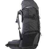 Nomad Karoo SF 55l backpack dames - Mist grey