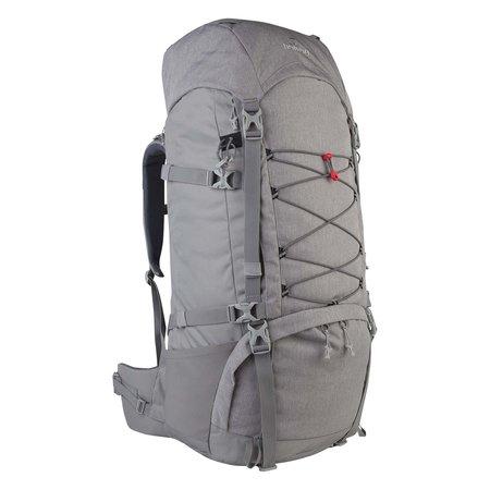 Nomad Karoo SF 65l backpack dames – Mist Grey