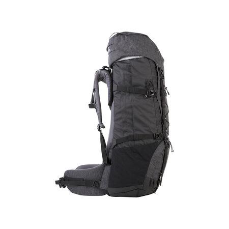 Nomad Karoo 60l backpack heren – Phantom