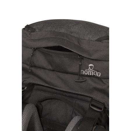 Nomad Karoo backpack 60L Phantom