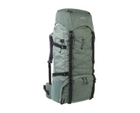 Karoo 70l backpack heren - Verde