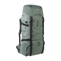Karoo 70l backpack heren - Verde