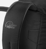 Lowe Alpine AT Carry-on Lightflight 45l handbagage rugzak – zwart