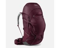Cerro Torre ND 60:80l backpack dames - Fig