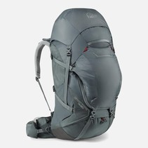 Cerro Torre ND 60:80l backpack dames - Dark Slate