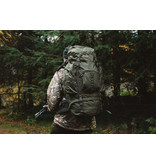 Pro-force New Forces 66l backpack - olive