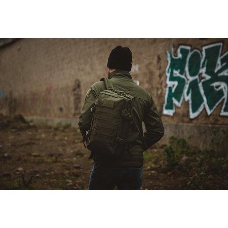 Pro-force Recon 20l legerrugzak - olive