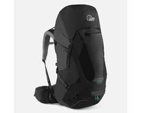 Manaslu ND 60:75l backpack dames - Anthracite