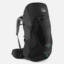 Manaslu ND 60:75l backpack dames - Anthracite