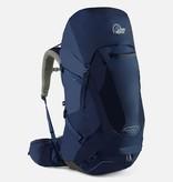Lowe Alpine Manaslu ND 50:65l backpack dames - Blueprint