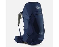 Manaslu ND 50:65l backpack dames - Blueprint
