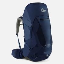 Manaslu ND 50:65l backpack dames - Blueprint