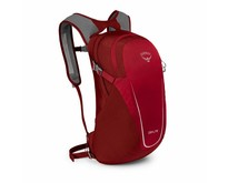Daylite 13l rugzak - Real Red