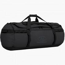 Storm Kitbag 120l duffle bag - zwart