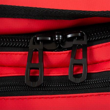 Highlander Storm Kitbag 120l duffle bag - zwart