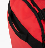 Highlander Storm Kitbag 120l duffle bag - olive