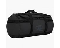 Storm Kitbag 90l duffle bag - zwart